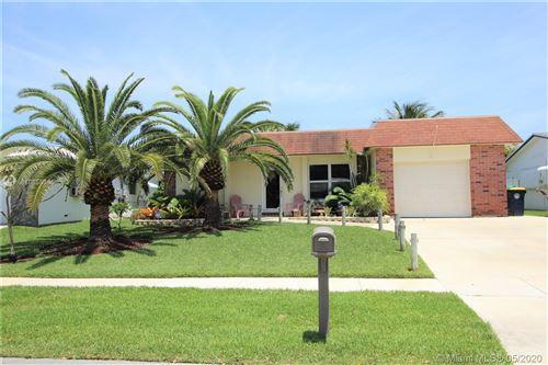 Foto de inmueble con direccion 307 SE 5th St Dania Beach FL 33004 con MLS A10855385