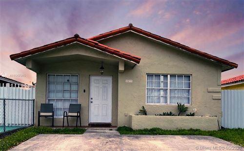 Photo of Hialeah Gardens, FL 33018 (MLS # A11062385)