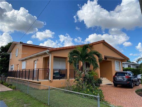 Photo of 160 W 64th St, Hialeah, FL 33012 (MLS # A11111385)