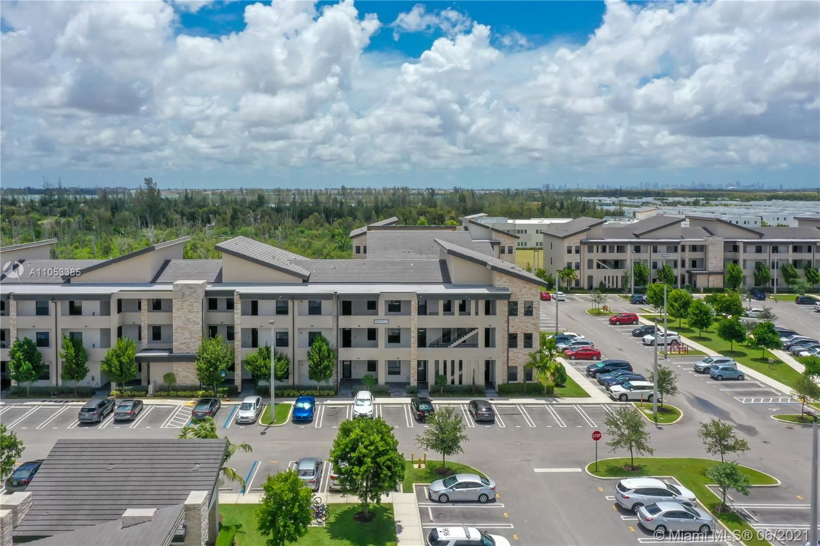 7925 NW 104th Ave #26, Doral, FL 33178 - #: A11053385
