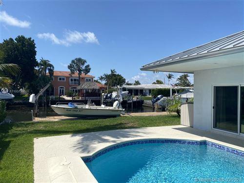Photo of 1516 SE 10th St, Deerfield Beach, FL 33441 (MLS # A11037386)