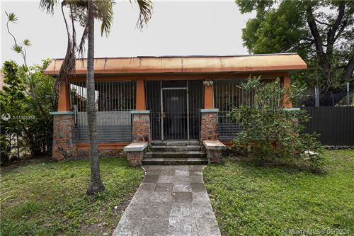 Photo of 2512 NW 19th Ave, Miami, FL 33142 (MLS # A11053386)