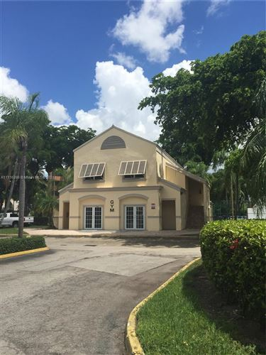 Photo of Doral, FL 33166 (MLS # A11116386)