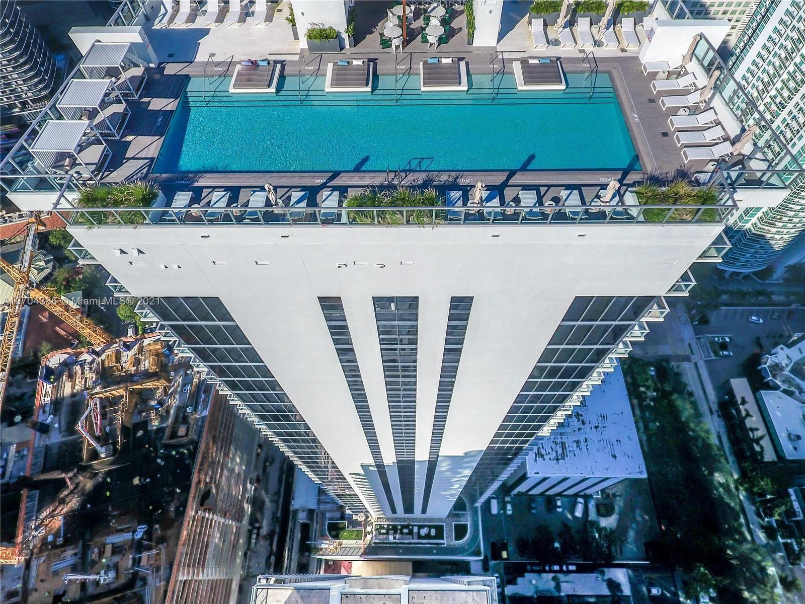 1010 brickell #2201, Miami, FL 33131 - #: A10704386