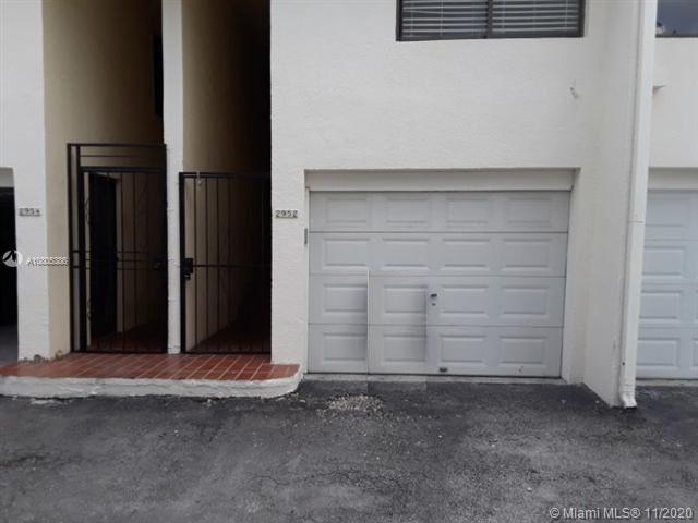 2956 Bird Ave #6, Miami, FL 33133 - #: A10805386