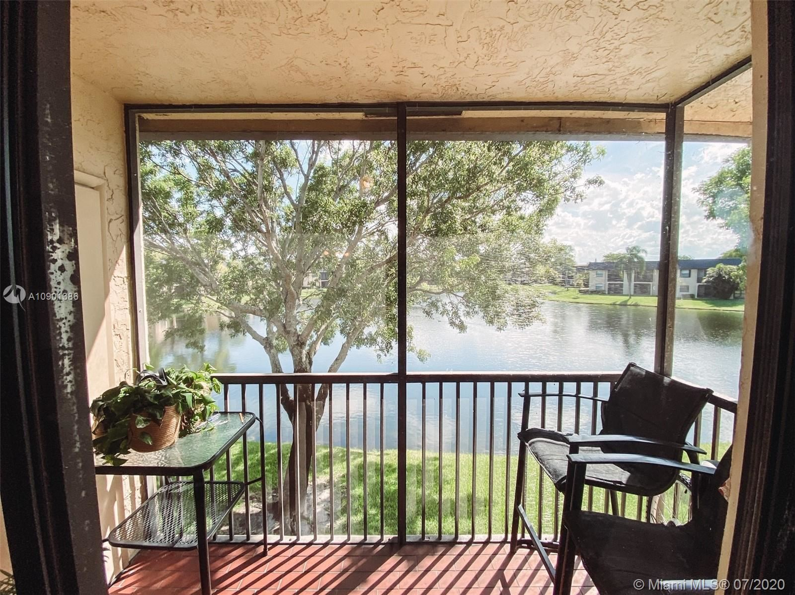 168 NW 92nd Ave #204, Pembroke Pines, FL 33024 - #: A10901386