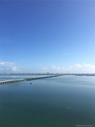 Photo of 460 NE 28th St #3607, Miami, FL 33137 (MLS # A10066387)