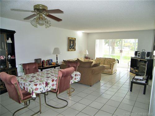 Foto de inmueble con direccion 608 NE 2nd St #134 Dania Beach FL 33004 con MLS A10818387