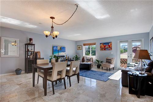 Photo of 227 Michigan Ave #302, Miami Beach, FL 33139 (MLS # A11101387)