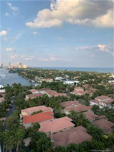Photo of Listing MLS a10415388 in 19390 Collins Ave #1004 Sunny Isles Beach FL 33160