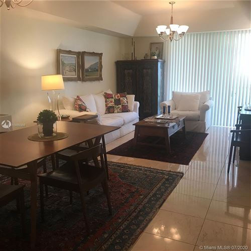 Photo of 10710 NW 66th St #105, Doral, FL 33178 (MLS # A10885388)