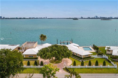 Photo of 9767 NE 13th Ave, Miami Shores, FL 33138 (MLS # A11024388)