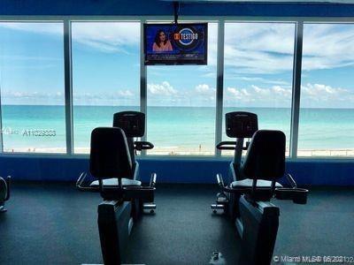 5401 Collins Ave #1110, Miami Beach, FL 33140 - #: A11029388