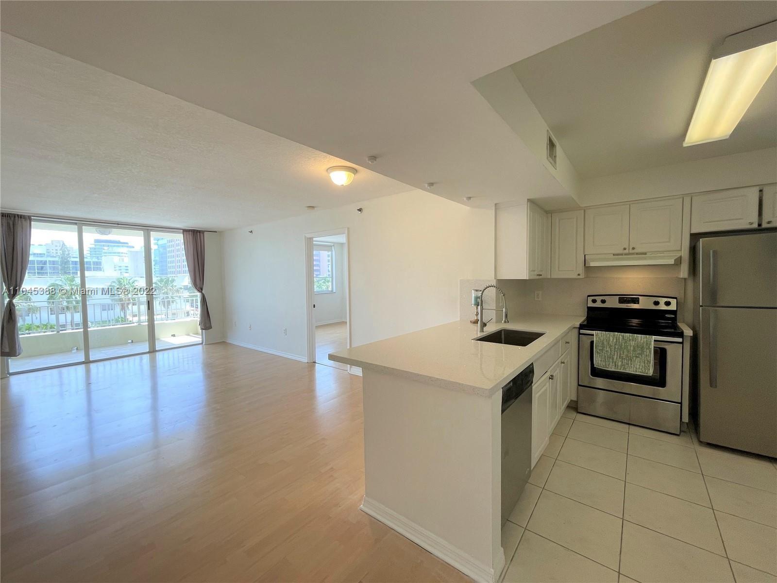 2642 Collins Ave #404, Miami Beach, FL 33140 - #: A11045388
