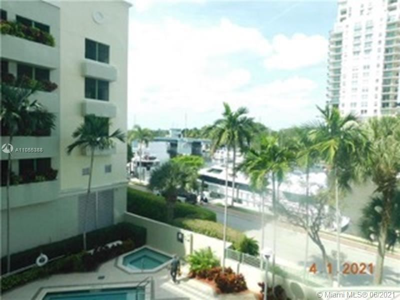 401 SW 4th Ave #302, Fort Lauderdale, FL 33315 - #: A11055388