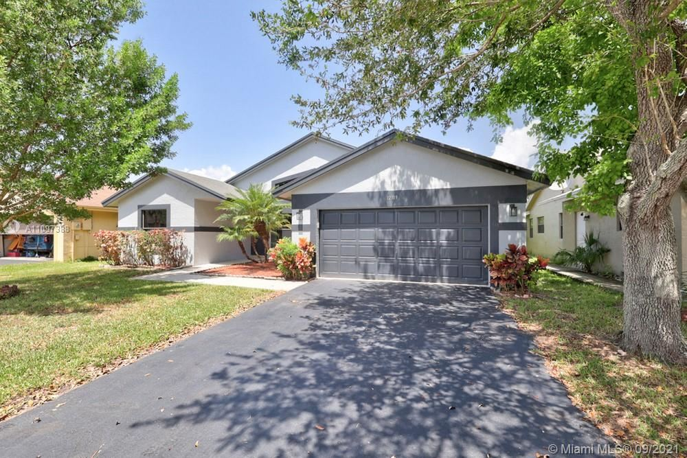 12319 NW 26th Court #12319, Coral Springs, FL 33065 - #: A11097388