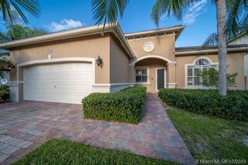 Photo of Listing MLS a10837389 in 1750 SE 18th Ter Homestead FL 33035