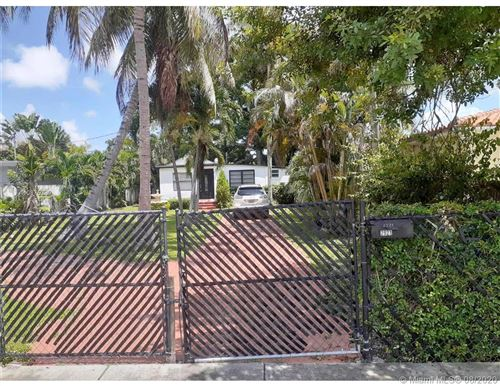 Photo of 2921 SW 35th Ave, Miami, FL 33133 (MLS # A10875389)