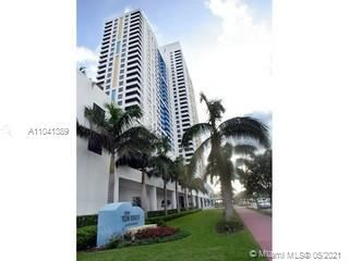 Photo of 1330 West Ave #CU-402, Miami Beach, FL 33139 (MLS # A11041389)