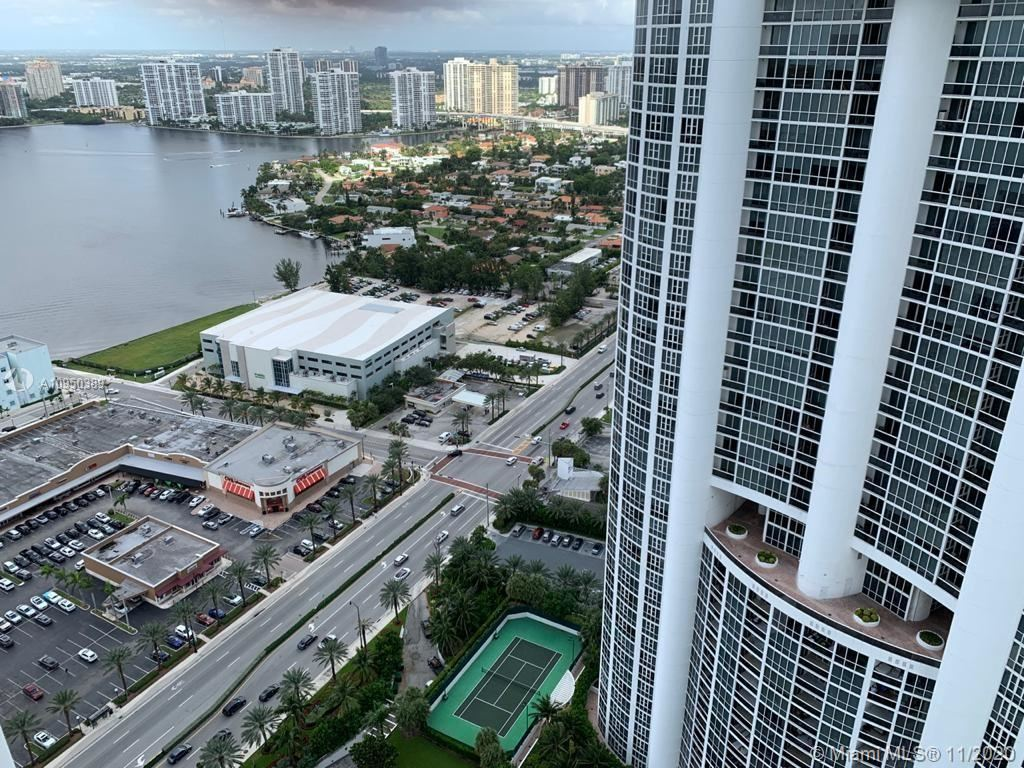 18101 Collins Ave #4906, Sunny Isles, FL 33160 - #: A10950389