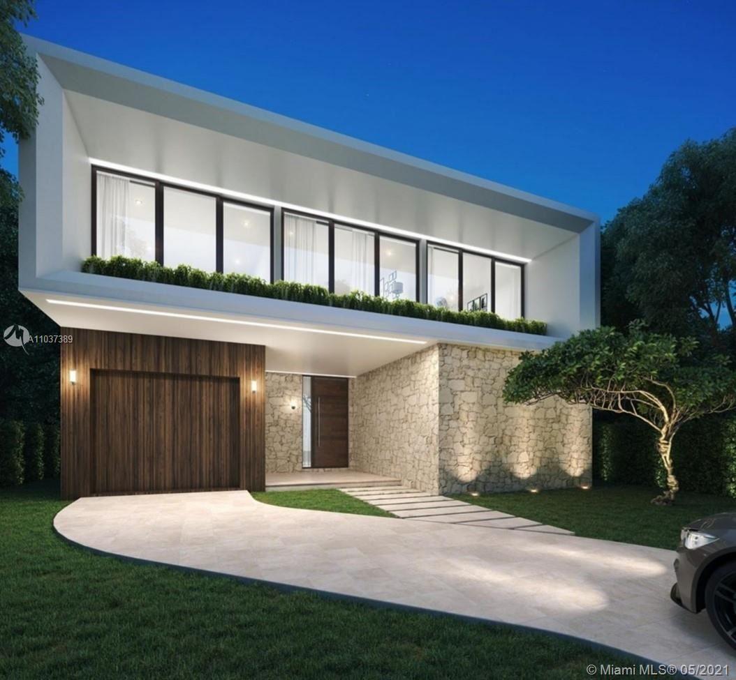 77 SW 18 Terrace, Miami, FL 33129 - #: A11037389