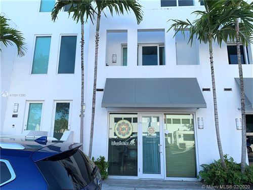 Photo of Listing MLS a10811390 in 706 NE 3rd Ave #706 Fort Lauderdale FL 33304