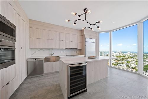 Photo of 300 S Pointe Dr #3604, Miami Beach, FL 33139 (MLS # A10860390)