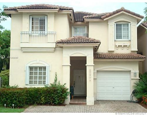 Photo of 6801 NW 107th Ct, Doral, FL 33178 (MLS # A11059390)