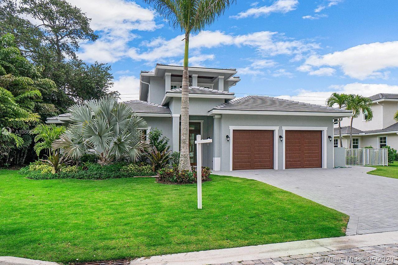 2500 Estates Dr, North Palm Beach, FL 33410 - #: A10866390
