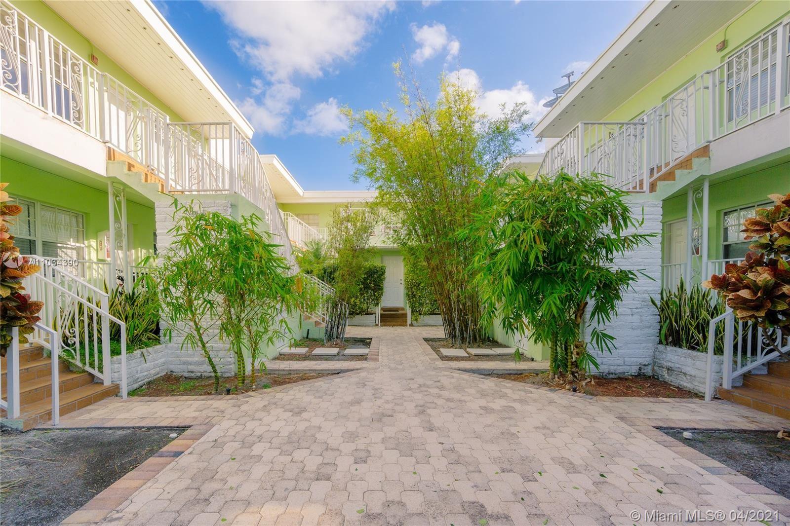 915 8th St #105, Miami Beach, FL 33139 - #: A11034390