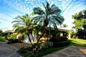 Photo of 7215 Gleneagle Dr, Miami Lakes, FL 33014 (MLS # A10396391)
