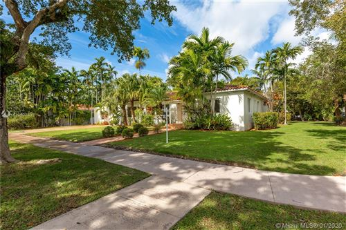 Photo of 505 Palermo Ave, Coral Gables, FL 33134 (MLS # A10802391)