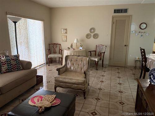 Photo of 900 SW 84th Ave #217E, Miami, FL 33144 (MLS # A10971391)