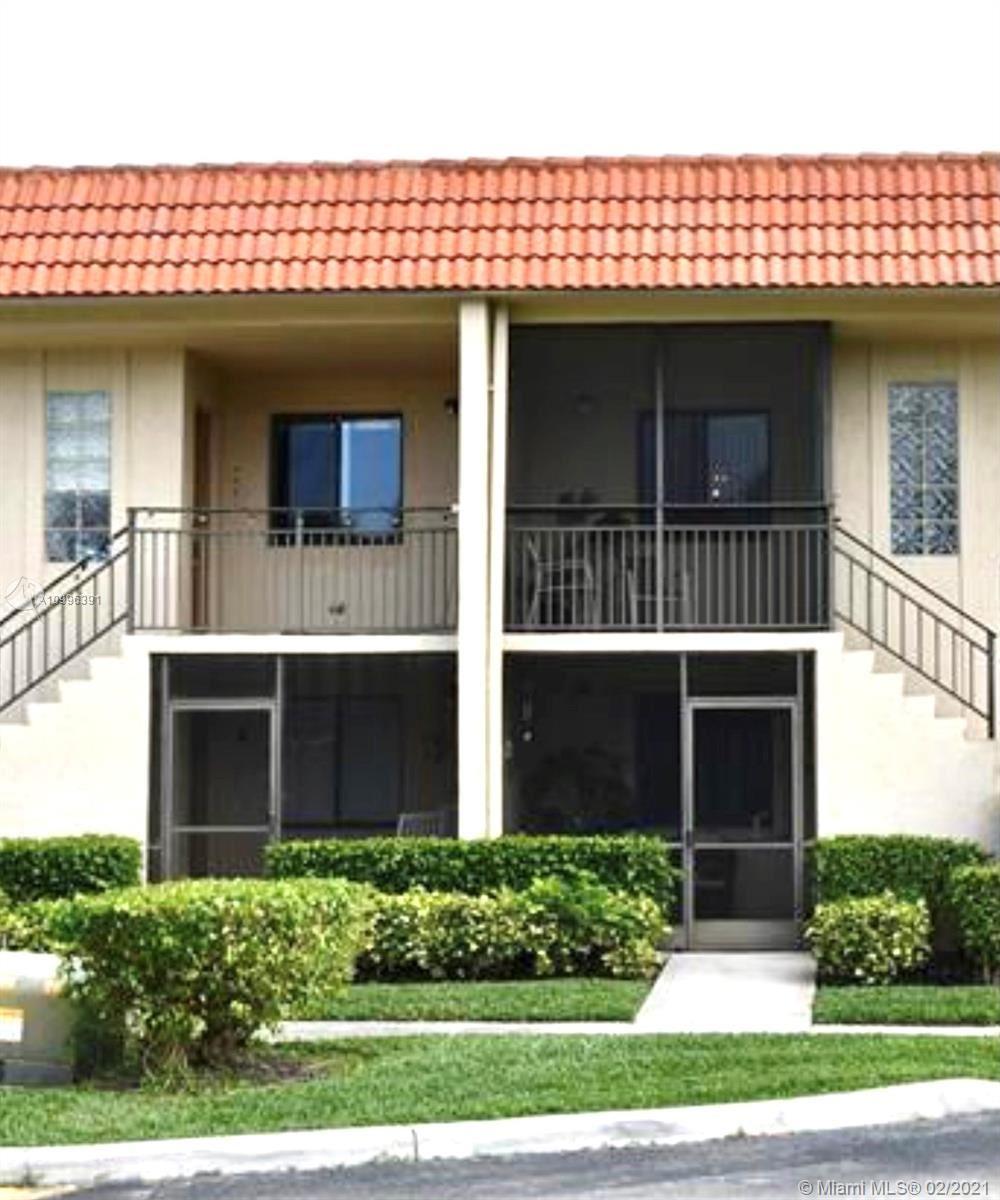 310 Lakeview Dr #205, Weston, FL 33326 - #: A10996391