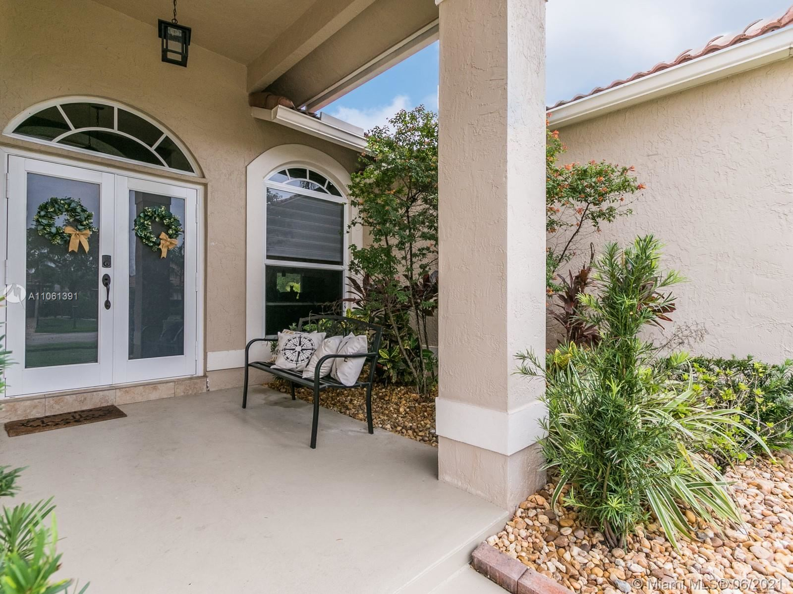 4959 NW 107th Ave, Coral Springs, FL 33076 - #: A11061391