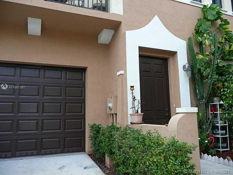 2426 N VENETIAN WY #2426, Boynton Beach, FL 33426 - #: A11087391