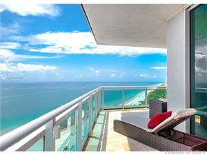 Photo of 10295 Collins Ave #1508, Bal Harbour, FL 33154 (MLS # A10606392)