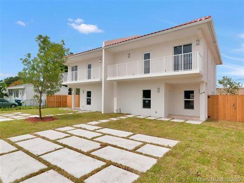 Photo of 2010 SW 76th Ct, Miami, FL 33155 (MLS # A10727392)