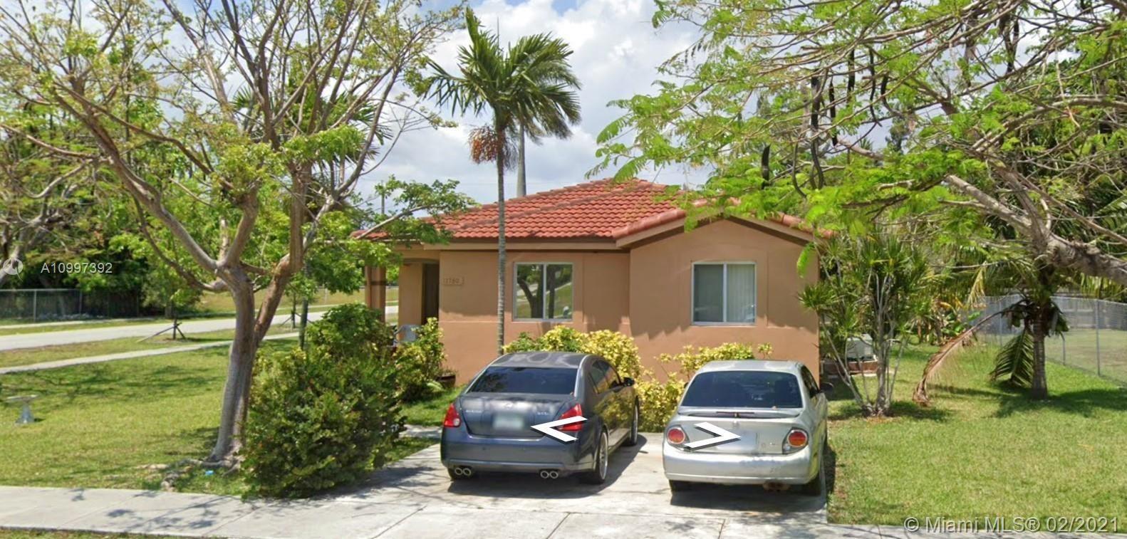 17780 SW 103rd Ave, Miami, FL 33157 - #: A10997392