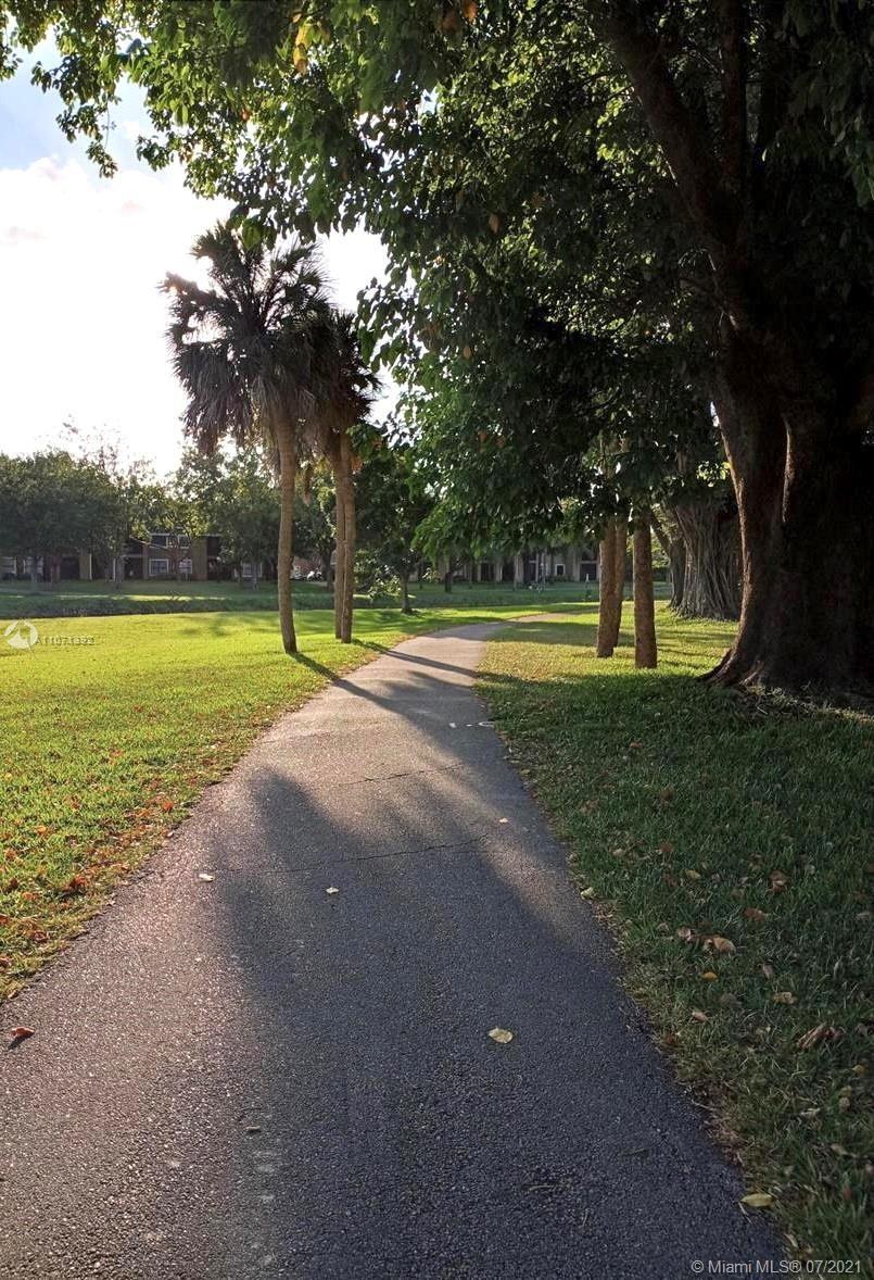15330 SW 106th Ter #906, Miami, FL 33196 - #: A11071392