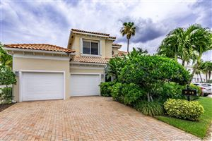 Photo of Listing MLS a10664393 in 781 Seaview Dr Juno Beach FL 33408