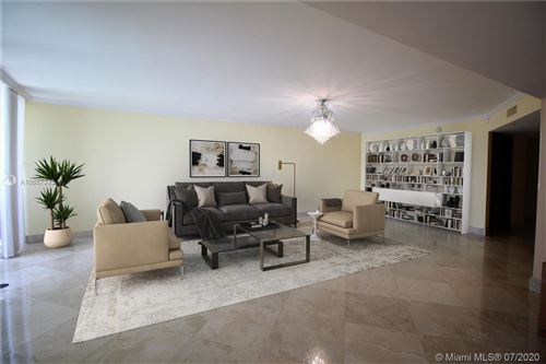 Photo of 17201 Collins Ave #2705, Sunny Isles Beach, FL 33160 (MLS # A10887393)