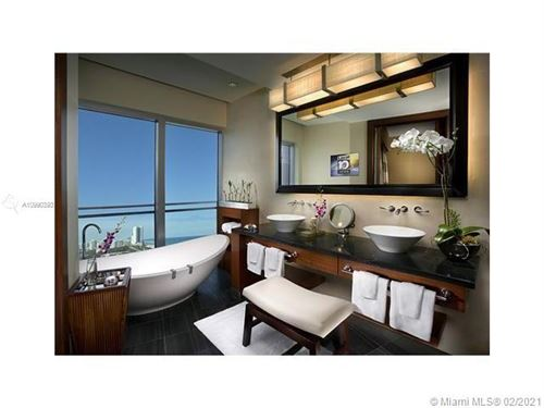 Photo of 10295 Collins Ave #216/17, Bal Harbour, FL 33154 (MLS # A10990393)