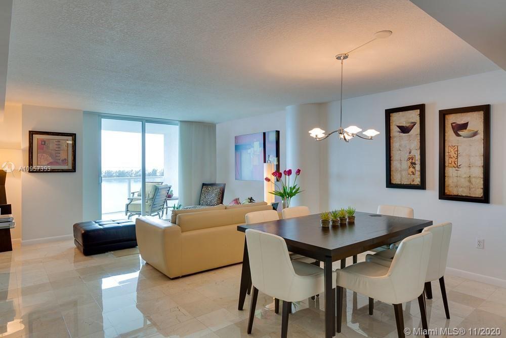 2101 Brickell Ave #706, Miami, FL 33129 - #: A10957393