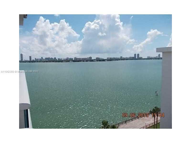 7501 E Treasure Dr #PH-B, North Bay Village, FL 33141 - #: A11042393