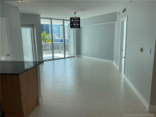 Photo of Listing MLS a10819394 in 350 S Miami Ave #1104 Miami FL 33130