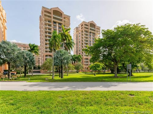 Photo of 626 Coral Way #601, Coral Gables, FL 33134 (MLS # A11023394)