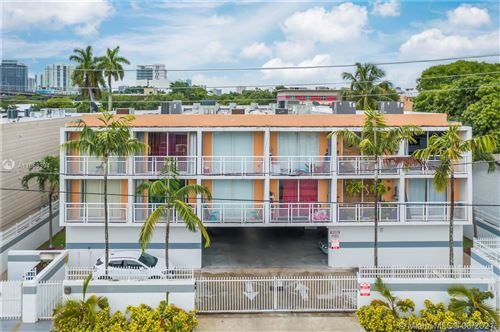 Photo of 450 SW 3rd St #1, Miami, FL 33130 (MLS # A11058394)