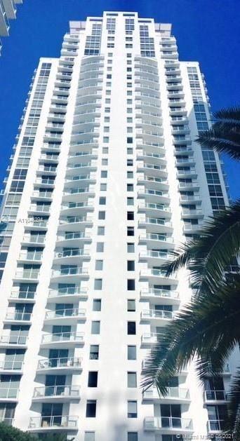 1050 Brickell Ave #2102, Miami, FL 33131 - #: A11046394