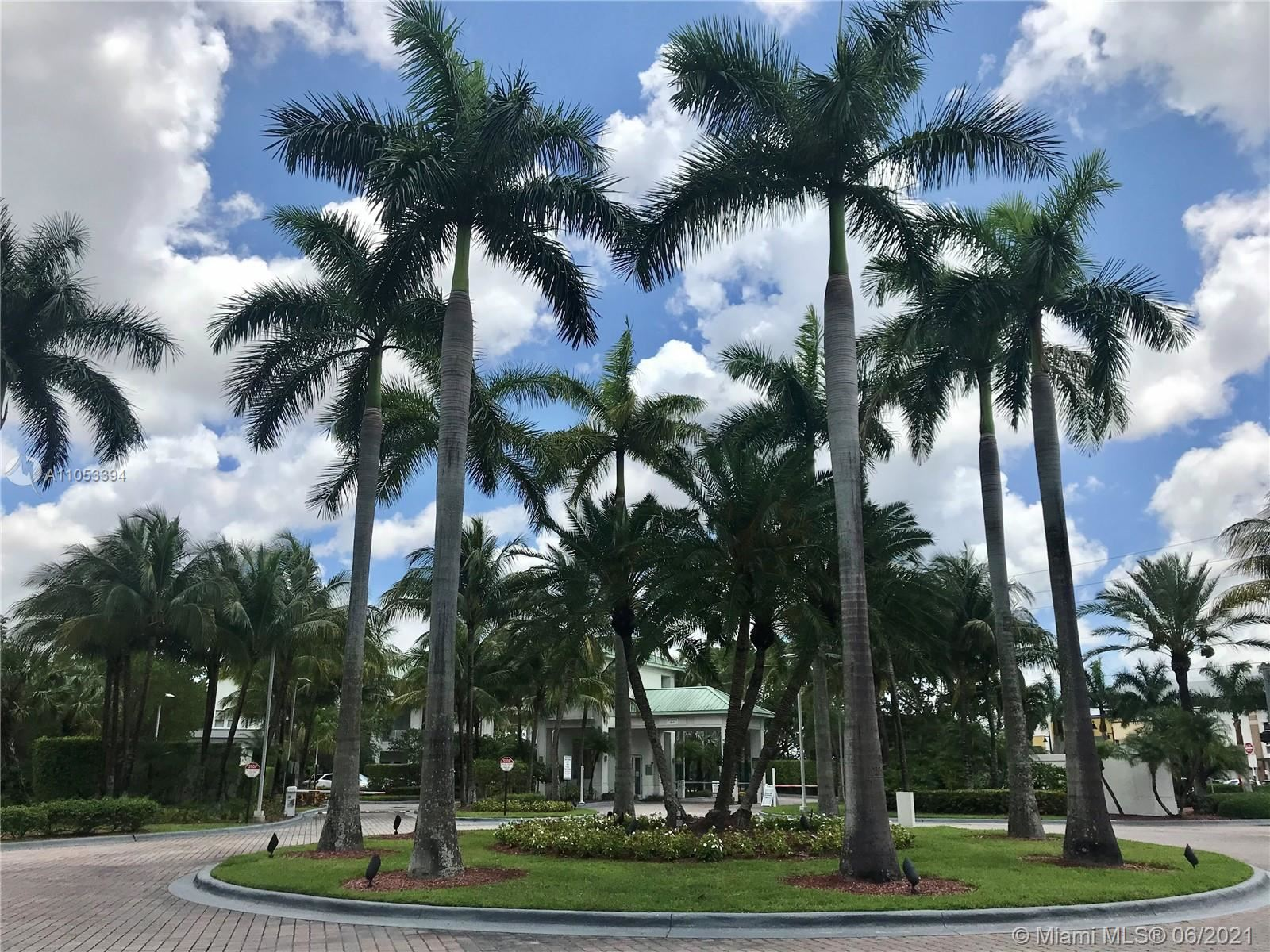 5300 NW 87th Ave #810, Doral, FL 33178 - #: A11053394
